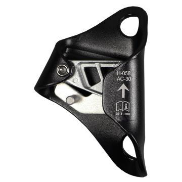 斯泰龙泰克SKYLOTEC 胸部上升器,AC-30