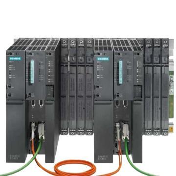 西门子SIEMENS 中央处理器,6ES7400-0HR04-4AB0