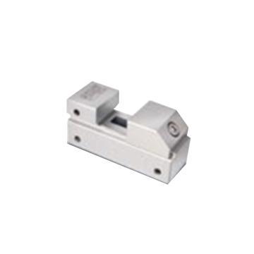 精展 工具-不锈钢工具万力-精展-VL10-1/52720-01-维保不涉及