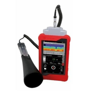 普卢福 超声波检漏仪SONOCHEK,SON 6.000(下单前找采购确认)