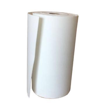 国瑞 硅酸铝纤维纸,920×50×5mm,200kg/m3,耐高温600℃