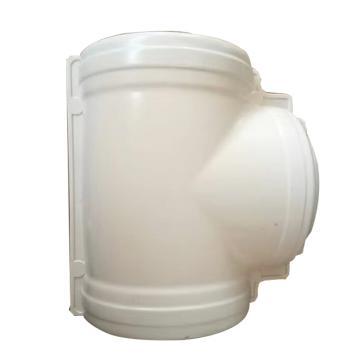西域推荐 玻璃钢阀门保温盒,DN200