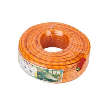 慧鑫 打药喷雾管,1捆,50米/捆
