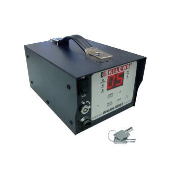 奇力速变压器,适用SKD-BN500系列,SKP-BC32HL-100