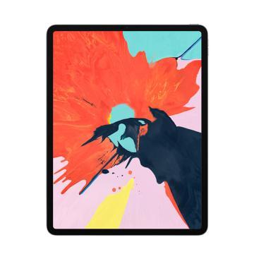 Apple iPad Pro12.9英寸平板电脑