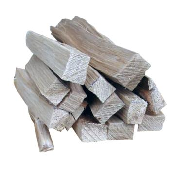 西域推荐 薪柴(柴火),不分树种、长度,立方米
