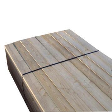 华尔 落叶松板,厚12-15mm×宽50-300mm×长2-3.8m,立方米