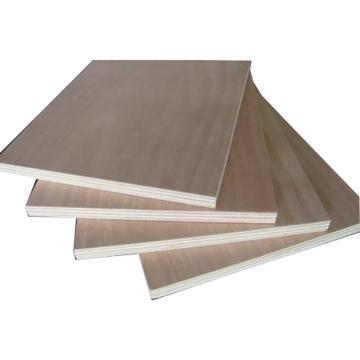 华尔 普通胶合板,Ⅰ类 5 5×1000×1200,张