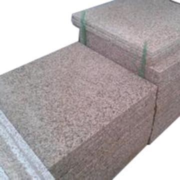 富昌 花岗岩建筑板材,600×600×30,平方米