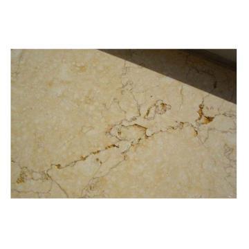 雅斯塔 人造大理石面板,2000×700×16,平方米