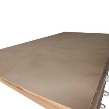 西域推荐 电绝缘纸板,100/100 厚3.00mm,公斤