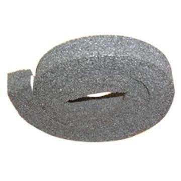 艾高 海棉密封条,20mm×3mm×10m,盘