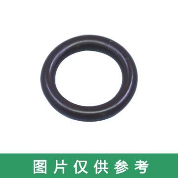 博世O型圈,配GBH2S/GBH2-22,1616B00086