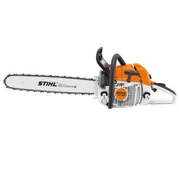 """斯蒂尔STIHL 汽油油锯,2.8Kw 5.6Kg 18寸导板,MS291-18""""R,汽油链锯"""