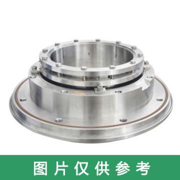 成都鑫德,DUCHTING ROWA-MCC800-1070机械密封,材质SIC/SIC
