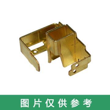 博世电刷架,配GWS6/GWS8/TWS6000,1604336035