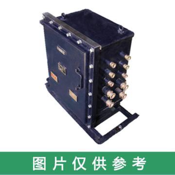 高矿GK 隔爆控制箱,KXJ1-127