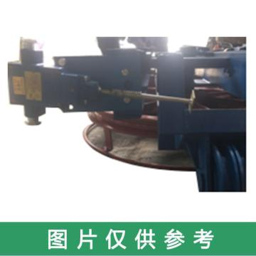 高矿GK 配重限位保护装置,GUJ35