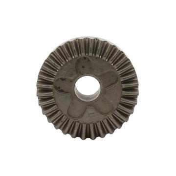 博世大齿轮,配GWS14-150C/GWS14-150CI,1606333294