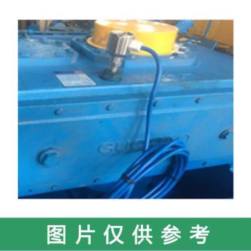 高矿GK 减速机温度保护,GWD80
