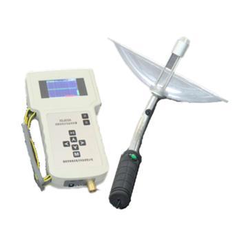 新胜利/newvictor 手持式局放测试仪,XSL8030