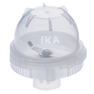 艾卡 一次性研磨杯MT 40.10,CC-5363-11
