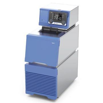 艾卡 IKA加热制冷恒温循环器 CBC 5 control,CC-5360-02