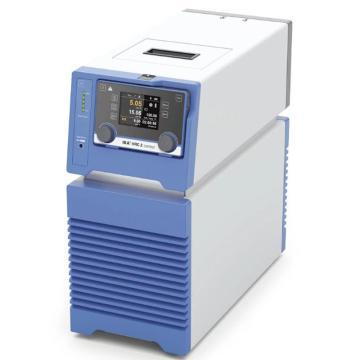 艾卡 IKA恒温器HRC 2 control,CC-5359-02