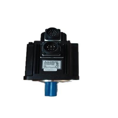 台达 伺服驱动器,配刹车动力线15米编码器线,ASD-A2-3043-M