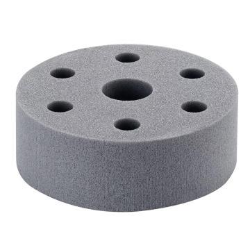 艾卡 IKA多功能试管搅拌器用配件 MS1.32(1个装),1-3191-25