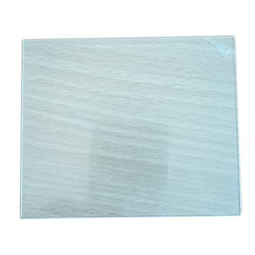 焊接面罩外保护片, 608.0006