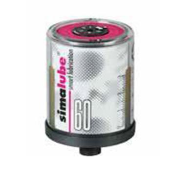 司马泰克 自动润滑器,SL00 30