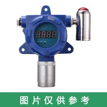 深圳元特 固定式可燃气体报警仪,YT-95H-A-EX 常规性能 催化 0-100%(柴油、乙炔不能用)质保一年