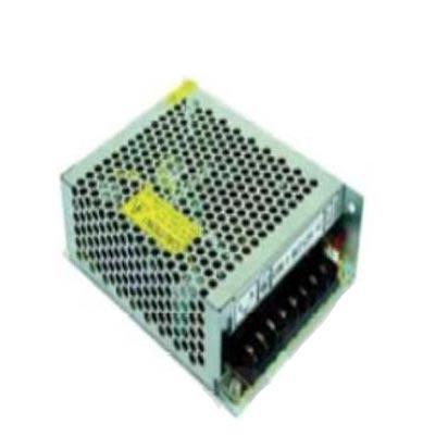 衡孚 开关电源,HF40W-SB-27.6