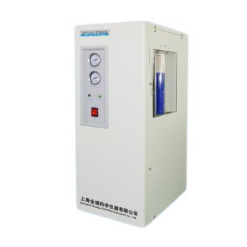全浦 空气发生器,QPA-10LP,流量:0-10L/min