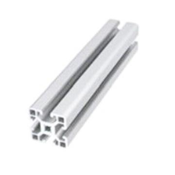 上隆 铝型材,A84040-N-N-L700