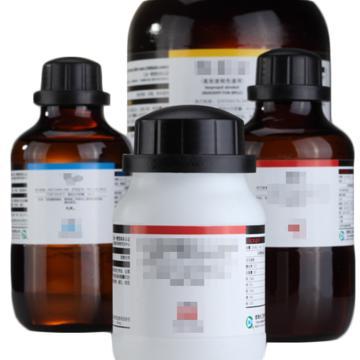 CAS:1309-37-1|三氧化二铁|AR15kg/桶