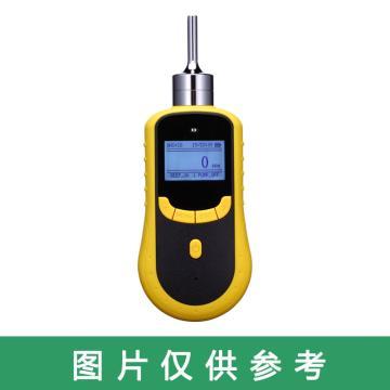 深圳元特 泵吸式氨气检测仪,SKY2000-NH3 常规性能 电化学 0-100ppm 质保一年