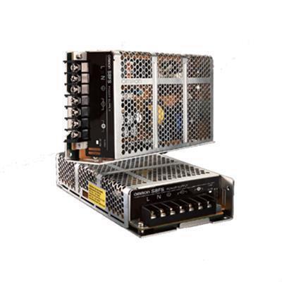 欧姆龙 开关电源,S8FS-C35024J