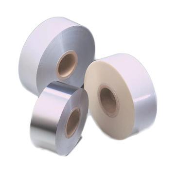 Thermo Scientific 易穿孔型热封膜,铝箔材料,610米/卷,适用于ALPS3000,1个