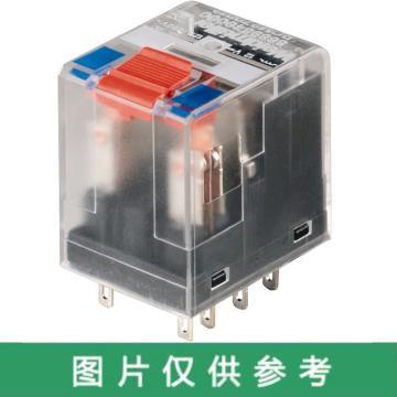 魏德米勒 继电器,8689820000 RCM270730,10个/包