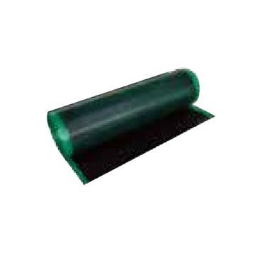 蒂普拓普TIPTOP 未硫化STB面胶 5*500*3300mm,5380488,10KG/卷