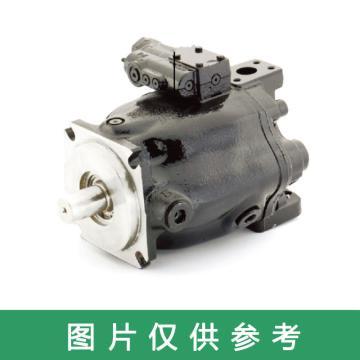 派克Parker 柱塞泵,PD045PS02SRS5BC00E020PB00