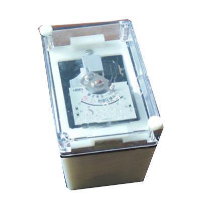 许继 电压继电器,DY-38/40-160V