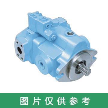 派克Parker 柱塞泵,PV152R1EF02