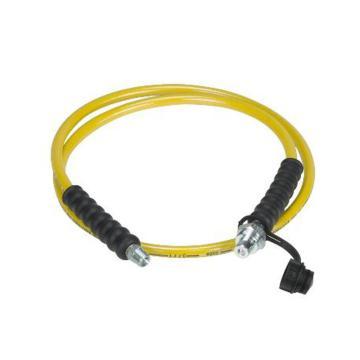 雷恩WREN 高压软管,1.8米,HC-7206