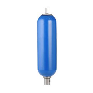 派克Parker 蓄能器,EHV10-250/AB-01125