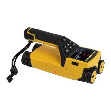 海创高科(HICHANCE) 一体式钢筋扫描仪,01113102,HC-GY71T,1箱1台