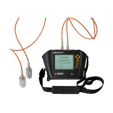 海创高科(HICHANCE) 裂缝深度测试仪,01150101,HC-CS201,1箱1台