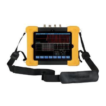 海创高科(HICHANCE) 混凝土超声波检测仪,01143101,HC-U81,1箱1台